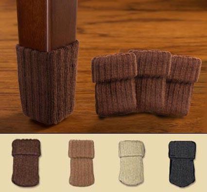 Furniture Pads For Hardwood Floors Benefits