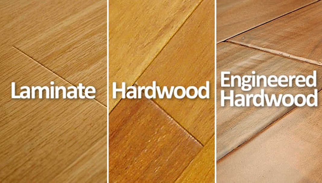 Benefits of laminate flooring home design for Laminate floor planner