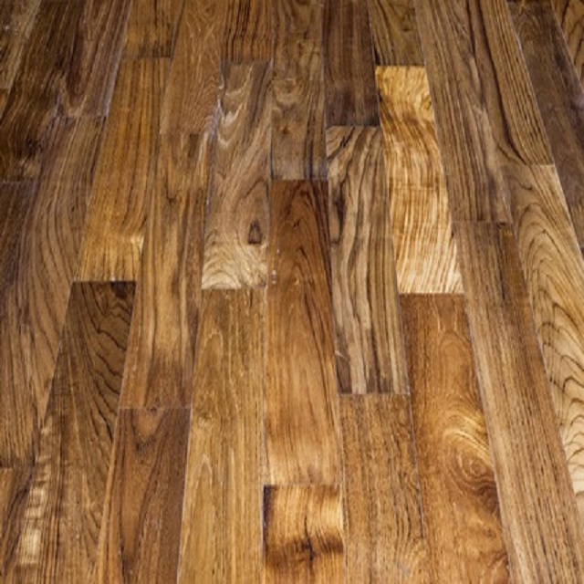 Squeaks In Hardwood Floors Diy Repair How To Hardwood