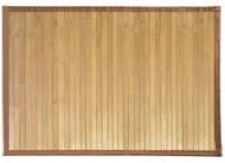 Wood Floor Mat - Hardwood Chair Mats - How To Hardwood Floors